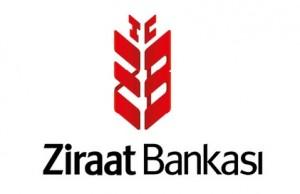 ziraat-bankasi-logo